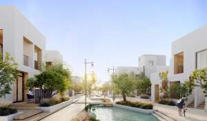 Sale Apartment Arabian Ranches