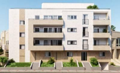 Sale Apartment Attard