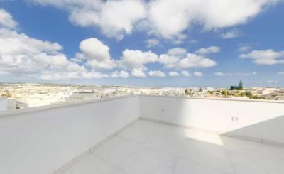 Sale Apartment Balzan