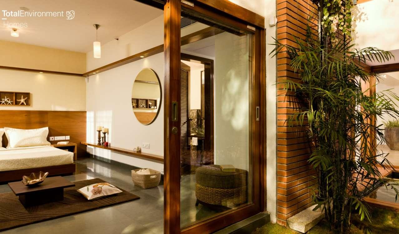 Sale Apartment Bangalore
