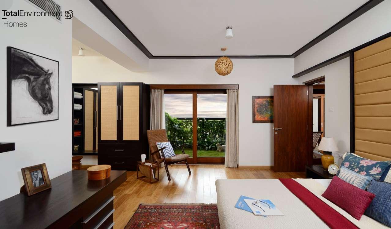 Sale Apartment Bangalore South