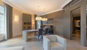 Sale Apartment Beaulieu-sur-Mer