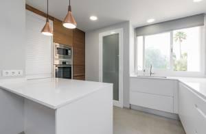 Sale Apartment Bendinat