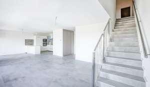 Sale Apartment Blonay