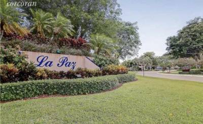 Sale Apartment Boca Raton