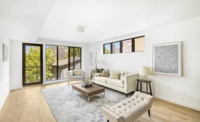 Sale Apartment Brooklyn