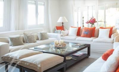 Sale Apartment Cádiz