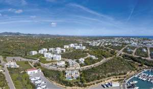 Sale Apartment Cala d'Or