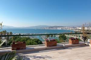 Sale Apartment Cannes