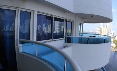 Sale Apartment Cartagena de Indias