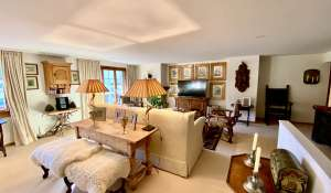 Sale Apartment Château-d'Oex