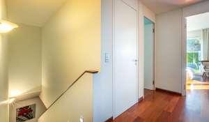 Sale Apartment Cologny