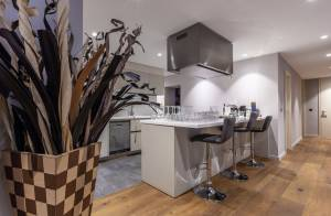 Sale Apartment Coppet