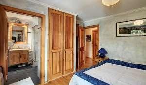 Sale Apartment Crans-Montana