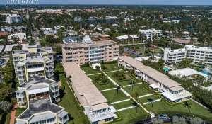 Sale Apartment Delray Beach
