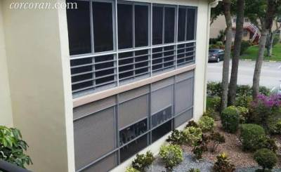 Sale Apartment Delray Beach