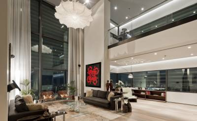 Sale Apartment DIFC