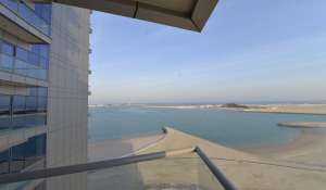 Sale Apartment Doha