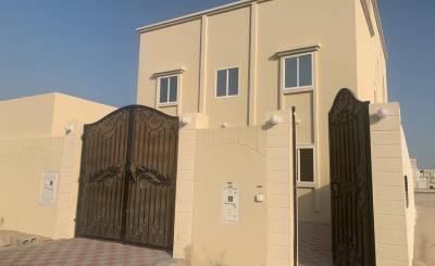 Sale Apartment Doha
