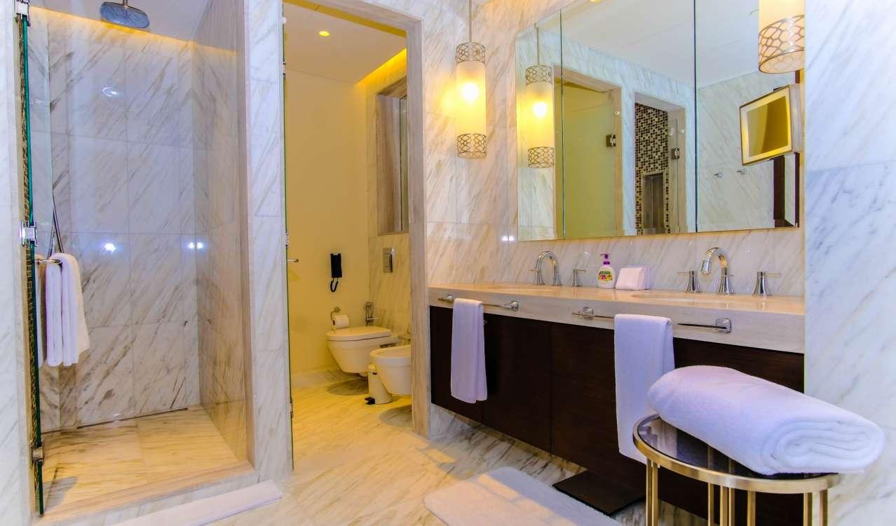 Sale Apartment Downtown Dubai