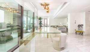 Sale Apartment Dubai