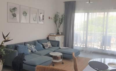 Sale Apartment Dubai Investment Park (DIP)