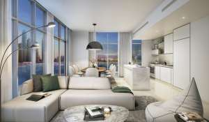 Sale Apartment Dubai Marina