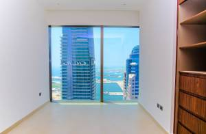Sale Apartment Dubai Marina