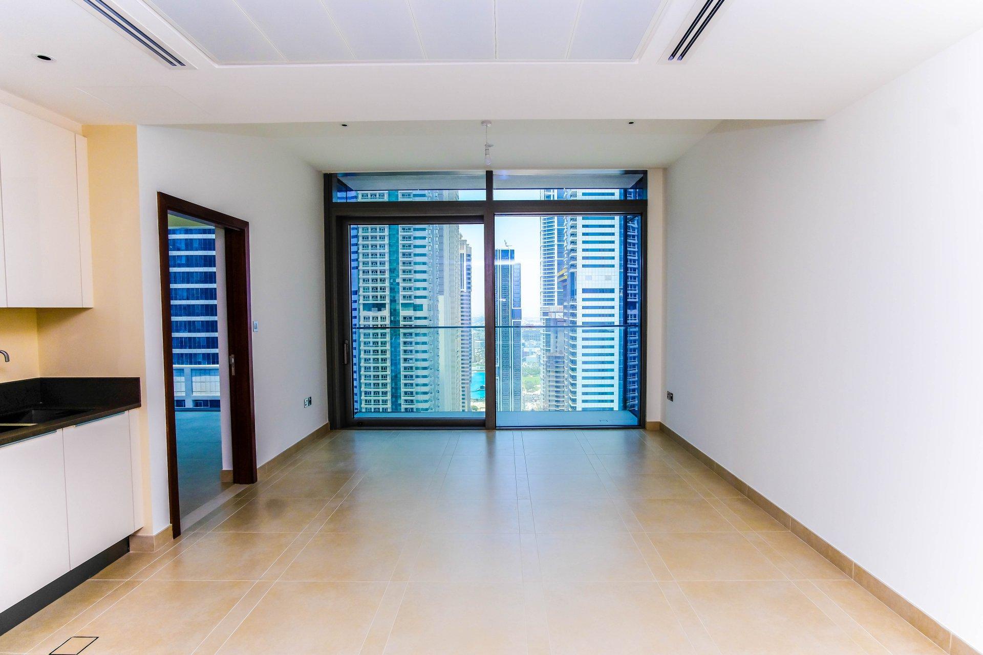 Ad Sale Apartment Dubai Marina Marina Gate II ref:V0805DU