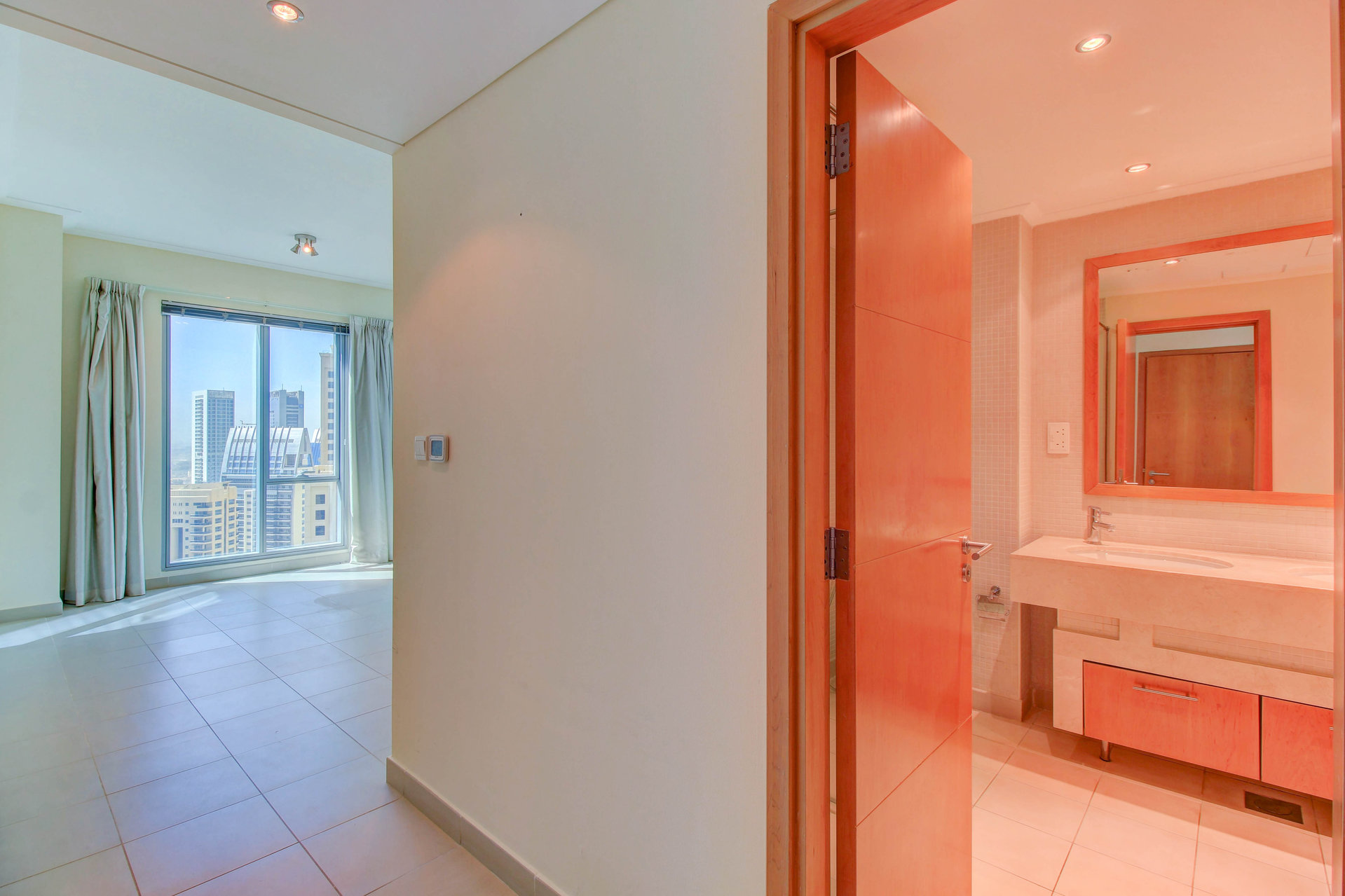 Ad Sale Apartment Dubai Marina ref:V0927DU