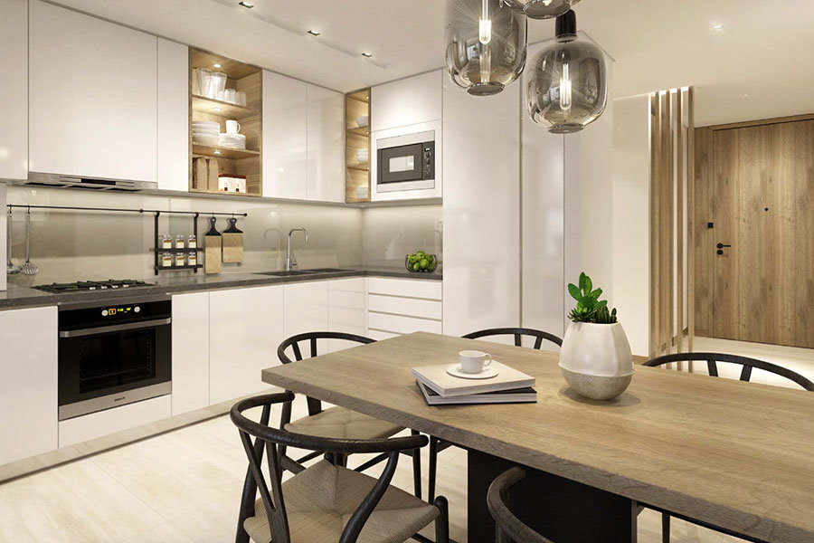 Ad Sale Apartment Dubai Marina ref:V0976DU