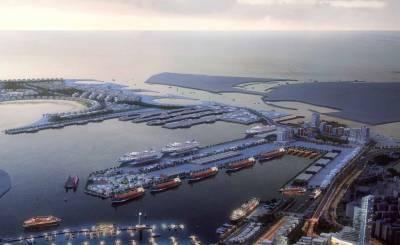 Sale Apartment Dubai Maritime City