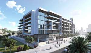 Sale Apartment Dubai Studio City