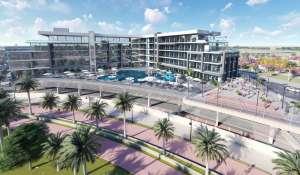Sale Apartment Dubailand