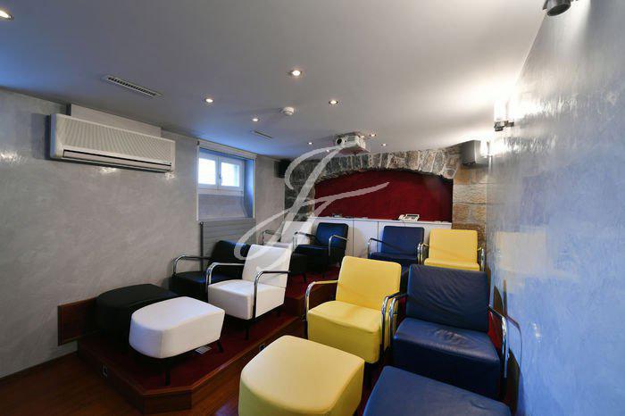 Ad Sale Apartment Genève (1206), 13 Rooms ref:V0242GE