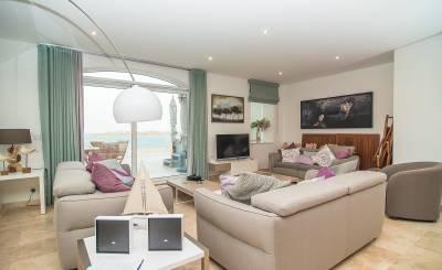 Sale Apartment Ghajnsielem