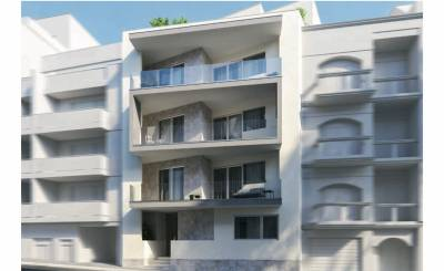 Sale Apartment Gharghur