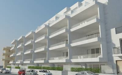 Sale Apartment Gharghur