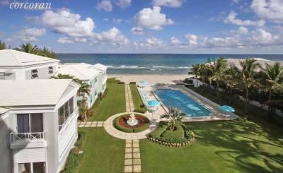 Sale Apartment Gulf Stream
