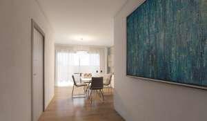 Sale Apartment Gzira