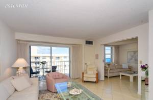 Sale Apartment Highland Beach