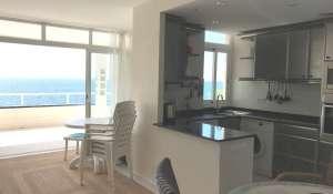 Sale Apartment Illetes