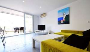 Sale Apartment Illetes
