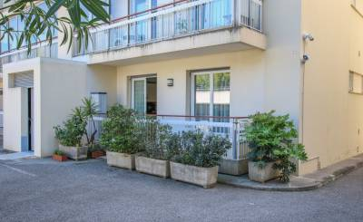 Sale Apartment Juan-les-Pins