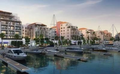Sale Apartment Jumeirah