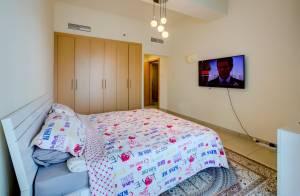 Sale Apartment Jumeirah Lake Towers (JLT)
