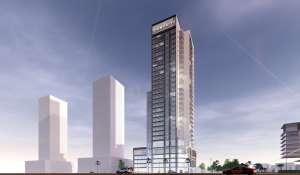 Sale Apartment Jumeirah Village Triangle (JVT)