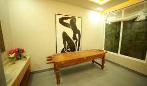 Sale Apartment Kochi