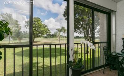 Sale Apartment Lake Worth
