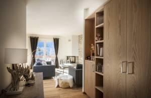 Sale Apartment Les Diablerets